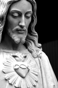 jesus-christ-love