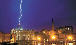 rayo-vaticano