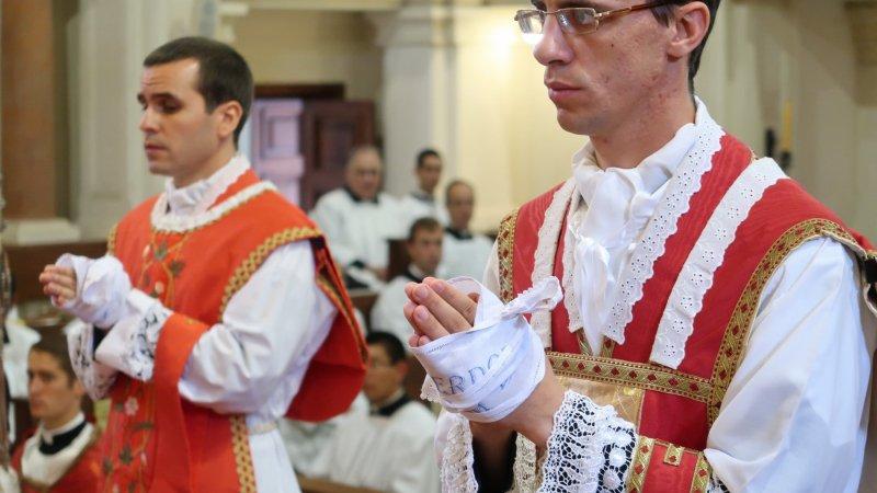 34_ordenaciones_diaconado_y_sacerdocio_2019_0